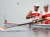 oly-2008-rowing-can