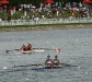 oly-2008-rowing-final-can-u