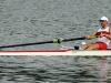 oly-2008-rowing-final-can
