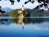 bled-church