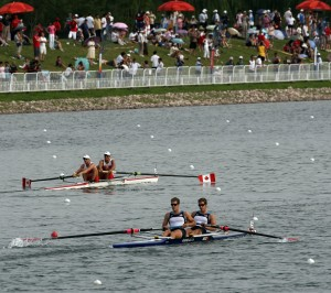 OLY-2008-ROWING-FINAL-CAN-US